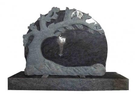 Tree Memorial-5