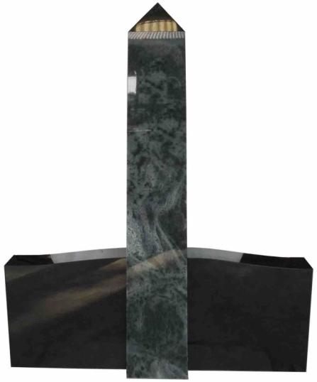 Std. Obelisk