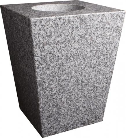 Tapered Vase